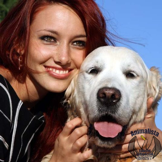 Miss France 2012 Delphine Wespiser